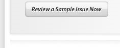 Review a Sample Issue Now